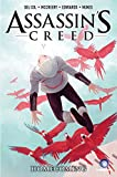 Assassin's Creed: Homecoming: 3