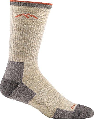 Darn Tough Men's Hiker Boot Sock Cushion (Style...