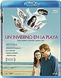 Un Invierno En La Playa [Blu-ray]