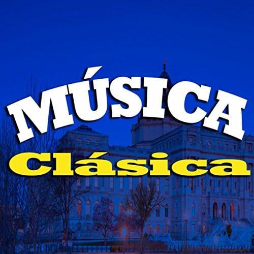 Música clásica, Musica de Relajación Academy & Musica Relajante