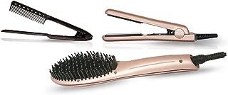 neo hot brush