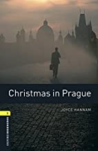 Oxford Bookworms Library: Oxford Bookworms 1. Christmas in Prague MP3 Pack