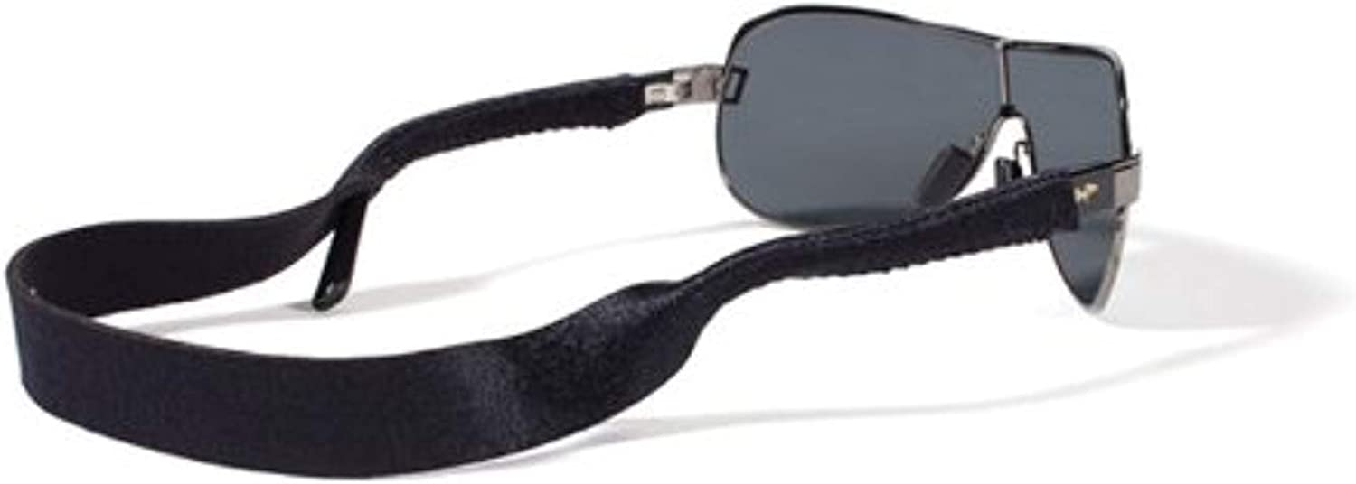 Croakies Solids (Solid Collection) 2-Pack