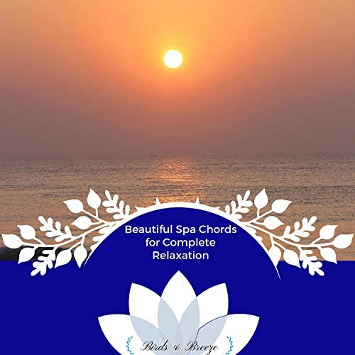Serenity Calls, Chill Dave, Yogsutra Relaxation Co, The Peace Project, Liquid Ambiance, Healed Terra, Powerful Insights, Shivansh, Mystical Guide, Pike Ray, Ambient 11, Jaya Datta, Rory Wayne, Placid Winds, Amba Ghosh, Kamakshi Sounds, Calcutta Dreams & Pearl Heartt