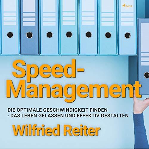 Speed-Management - Die optimale Geschwindigkeit finden Titelbild