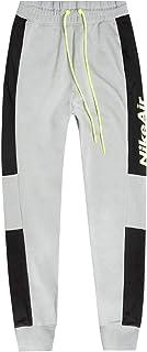 Amazon.es: Nike - Pantalones / Hombre: Ropa