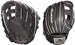 Akadema Precision Infielders Baseball Gloves - 12 Inch