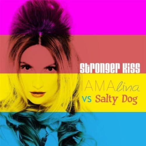 Iamalina & Salty Dog