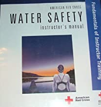 Best water safety plan manual Reviews