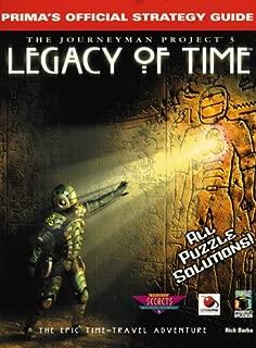Best journeyman computer game Reviews