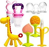 Teething Toys For Babies