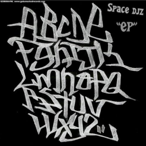 Space djz Ep