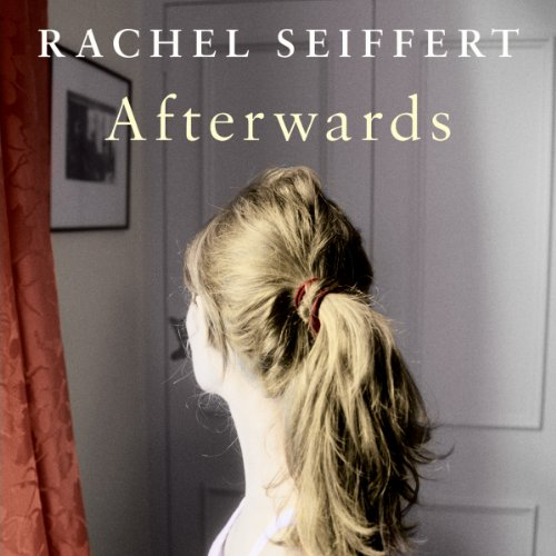 Afterwards cover art
