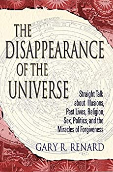 Best disapperance of the universe Reviews