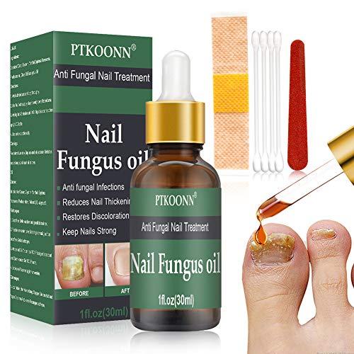 Nagelpflegeöl, Nagel Behandlung, Nagelpflege, Nagelpflegelösung, Nail Treatment, Nagelpflege und Behandlung für Nagelpflege pflegend Entfernen Ablagerungen Reparatur Nägel