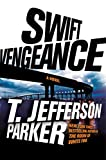 Swift Vengeance (A Roland Ford Novel)