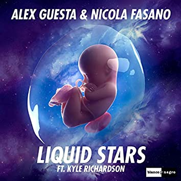 Liquid Stars