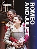 Romeo and Juliet (Cambridge School Shakespeare) - Robert Smith