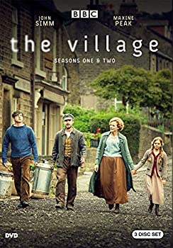 The Village  Seasons One & Two