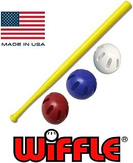 Wiffle Ball U.S.A Set - 32