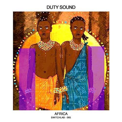 Duty Sound