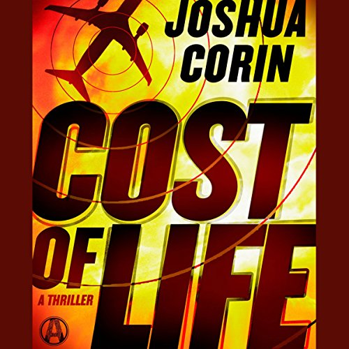 Cost of Life cover art