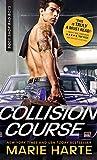 Collision Course (Body Shop Bad Boys, 4)