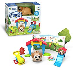 Must Have Toys Christmas 2019