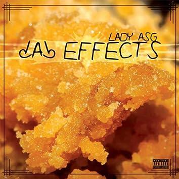 dAb Effects
