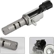 Oil Control VVT Valve Camshaft Variable Timing Solenoid Fit 917-210 15330-21011 For Toyota Yaris Prius Echo Scion xA xB 1.5L 2000 2001 2002 2003 2004 2005 2006 2007 2008 2009 2010 2011 / ZBN