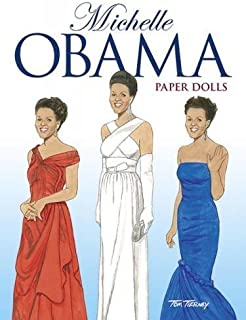 Best michelle obama paper Reviews