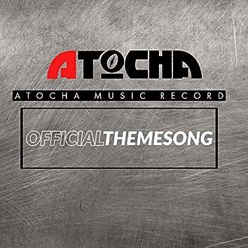Atocha Fashion Theme, Se Formo (feat. Los Gobernantes)