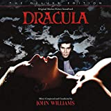 Dracula: The Deluxe Edition