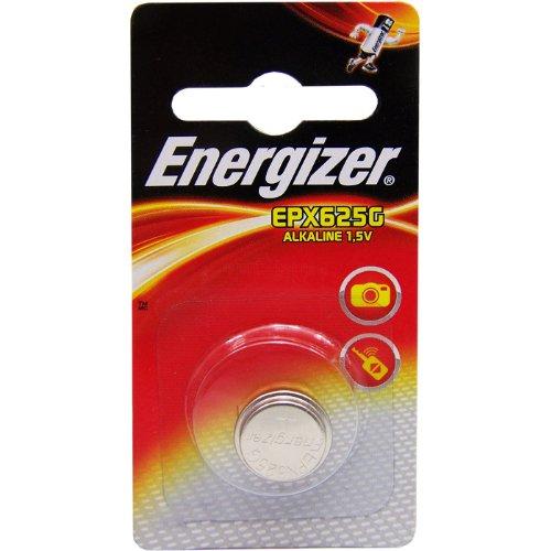 Energizer Alkaline Batterie EPX625G