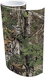 camo decal kits for trucks