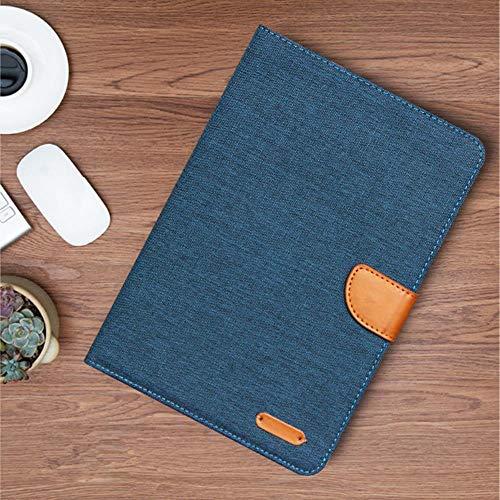 Mazu Homee Funda para Tablet PC, adecuada para todas las tabletas de 9,5 a 10,1 pulgadas, Apad Mid Netbook, Galaxy Tab 2 Tab 3 y Tab 4 / Tab Pro / iPad 2/3/4, iPad Air más colores