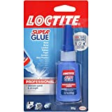 Loctite Professional Liquid Super Glue,.7 Fl Oz