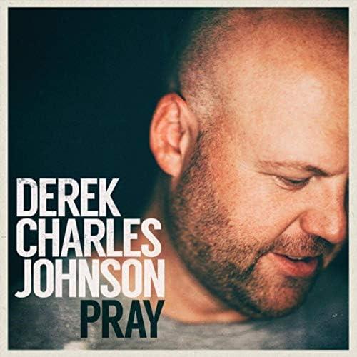 Derek Charles Johnson