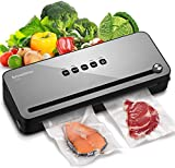 Food Saver Vacuum Sealers Review and Comparison