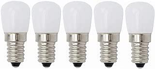 Amazon.es: bombillas para frigorifico - Últimos 90 días: Hogar y ...