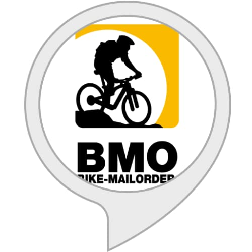 BMO Blog
