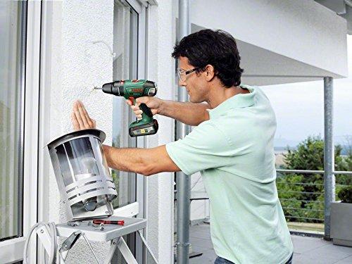 Bild 2: Bosch DIY PSB 18 LI-2