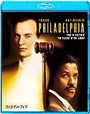 フィラデルフィア[Blu-ray/ブルーレイ]