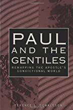 Best paul and the gentiles Reviews