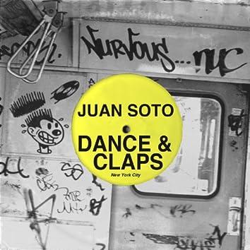 Dance & Claps