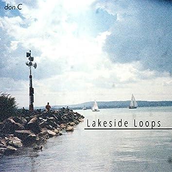 Lakeside Loops