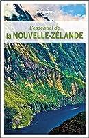 tourisme|voyage|lonely|9782816178937|Charles Rawlings-Way|nouvelle zélande