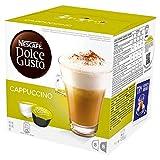 Nescafe Kaffee- & Espresso-Getränke