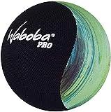 Waboba- PRO Water Bouncing Ball, Colore Green Dream, AZ-101-GD