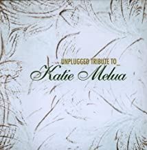 Unplugged Tribute to Katie Melua